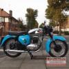 1965 BSA A65 Star for Sale – £8,888.00