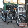 1976 Suzuki GT550 Ram Air Classic for Sale – £SOLD