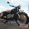 1956 BMW R60 Classic BMW for Sale – £SOLD