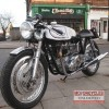 1969 Dresda Triumph T140 for Sale – £SOLD