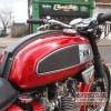 1970 BSA A75R Rocket 3 Classic Bike for Sale – £SOLD