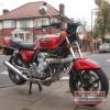 1979 Honda CBX1000Z Classic Honda for Sale – £SOLD