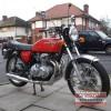 1976 Honda CB400 Four for Sale