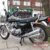 1976 Kawasaki Z900 A4 Classic Bike for Sale – £21,000.00
