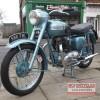 1955 Triumph Thunderbird 6T for Sale – £9,989.00