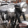 1949 Triumph T100 Tiger for Sale – £8,333.00