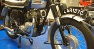 1965 Triumph Tiger T90 Classic Bike for Sale – £SOLD