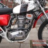 1972 BSA B25T Victor for Sale  – £7,989.00