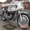 1972 Rickman TR6 Street Metisse for Sale – £13,989.00