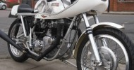 1972 Rickman TR6 Street Metisse for Sale – £13,989.00