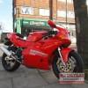 1994 Ducati 888 Strada for Sale – £9,989.00