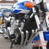 2000 Yamaha XJR1300SP for Sale – £3,989.00