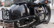 1936 Coventry Eagle Pullman for Sale – £SOLD