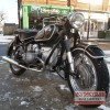 1956 BMW R50 Classic Motorcycle for Sale – £9,189.00