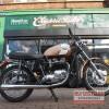 1972 Triumph Bonneville T120 RV for Sale – £8,989.00