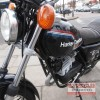 1976 Harley Davidson SS125 for Sale – £SOLD