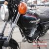 1976 Harley Davidson SS125 for Sale