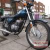 1976 Harley Davidson SS250 for Sale – £1,689.00