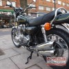 1977 Kawasaki KZ900A4 for Sale – £18,000.00