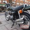 1977 Kawasaki KZ900A4 for Sale – £18,000.00