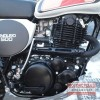 1977 Yamaha XT500 Classic Yamaha for Sale – £SOLD