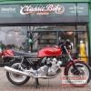 1978 Honda CBX1000 Z for Sale – £16,989.00
