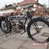 1924 Douglas TS350 Classic British Twin for Sale – £12,989.00