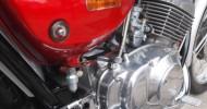 1968 Suzuki T20 Super Six for Sale – £SOLD