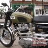 1970 Triumph TR6C Classic Bike for Sale – £15,989.00