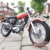 1971 Triumph T25 SS Trailblazer for Sale – £4,289.00