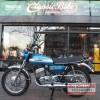 1972 Suzuki TT 250 Classic Suzuki for Sale – £SOLD
