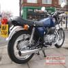 1976 Honda CB400 Four Classic for Sale – £7,888.00