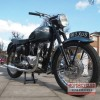 1958 Triumph T110 650 Tiger for Sale – £9,989.00