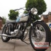 1966 Triumph TR6R Tiger 650 for Sale – £10,989.00