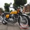 1970 Honda CB750 K1 Classic for Sale – £13,989.00