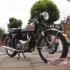 1954 BSA A10R Gold Star Replica for Sale – £11,989.00
