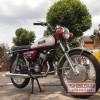 1972 Yamaha CS5 200 Electric for Sale  – £6,989.00