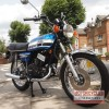 1976 Yamaha RD250C for Sale – £9,989.00