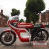 1977 Honda CR-CB750 Classic Bike for Sale – £11,989.00