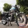 1962 Triumph T120 Bonneville for Sale – £16,989.00