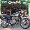 1974 Kawasaki Z1B for Sale – £RESERVED