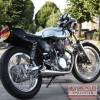 1983 Yamaha SR TT 500 Cafe Racer for Sale – £6,989.00