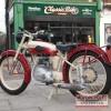 1954 Motobecane D45s Motoconfort for Sale – £1,389.00