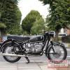 1965 BMW R60 Classic Bike for Sale – £8,888.00
