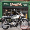 1971 BSA A65T Thunderbolt for Sale – £SOLD