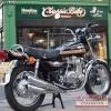 1975 Kawasaki Z1B 900 For Sale – £32,989.00