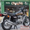 1975 Kawasaki Z1B 900 For Sale – £32,989.00