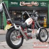 1976 Fantic Chopper Classic Moped for Sale – £11,989.00