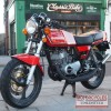 1978 Suzuki X7 250 for Sale – £2,989.00