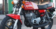 1978 Suzuki X7 250 for Sale – £SOLD